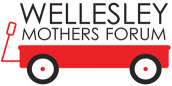 wellesley-mothers-forum1