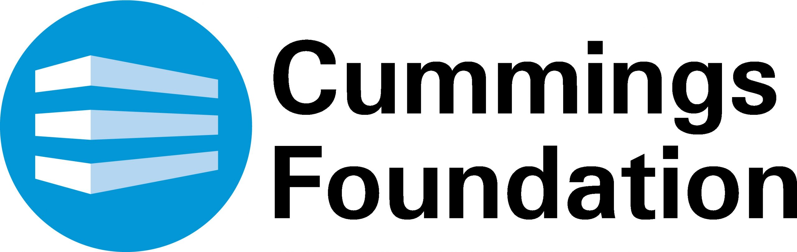 Cummins_Foundation_Logo